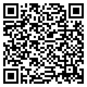 Cep telefonunuzdan Alışveriş merkezi 360 sanal görüntülemek için QR kodunu okutabilirsiniz.